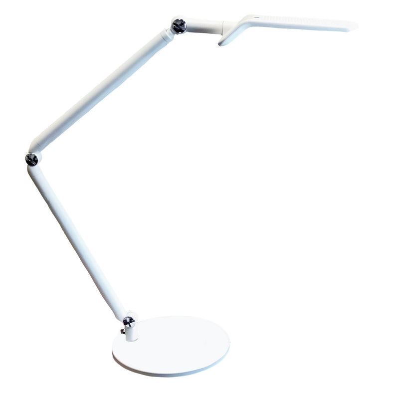 Lumiram Comfort Vision Full Spectrum Desk Lamp
