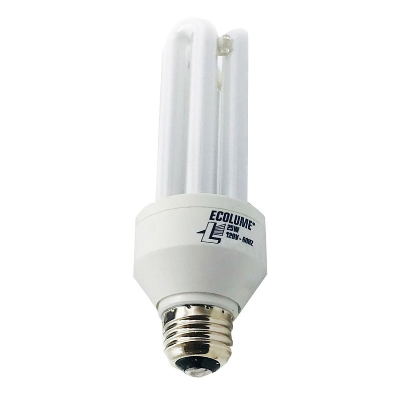 Full Spectrum CFL bulb