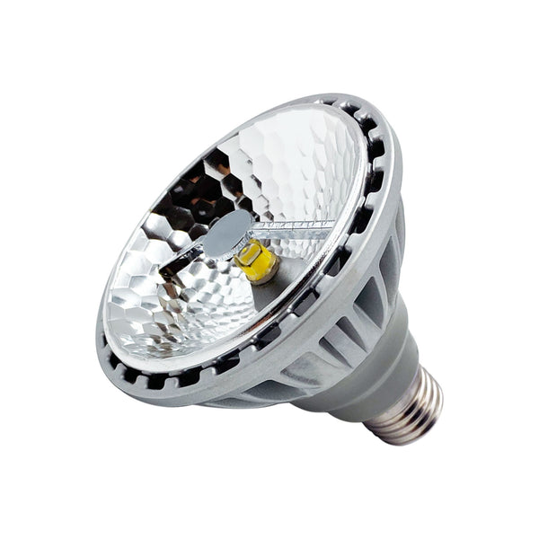 Full Spectrum LED PAR30 15W