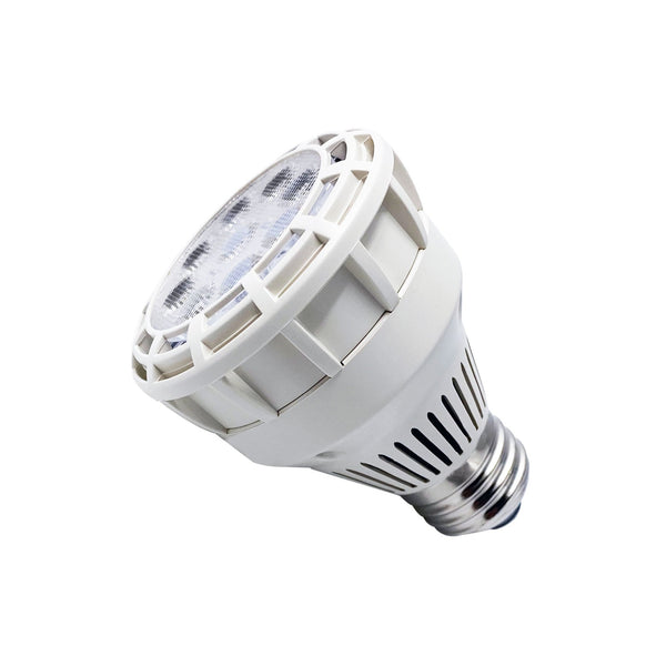 Full Spectrum LED PAR 20 25W