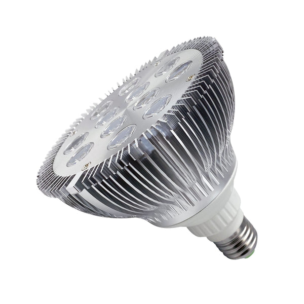 Full Spectrum LED PAR38 24W