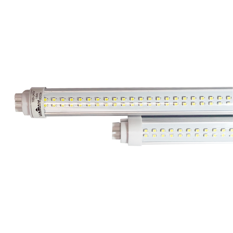 Lumiram LED Fluorescent T8-24''