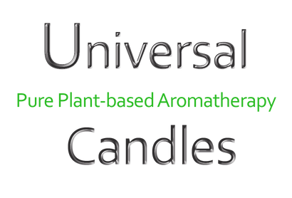 Universal Candles