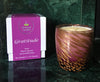 Best Gratitude Pure Plant-based Aromatherapy Scented Candles