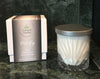 Purify Pure Plant-based Scented Yankee Aromatherapy Candles
