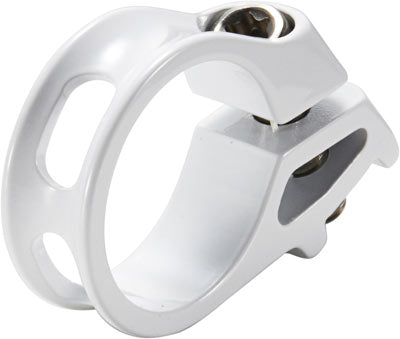 REVERSE Trigger Clamp for Sram (White) - GiraSykkel