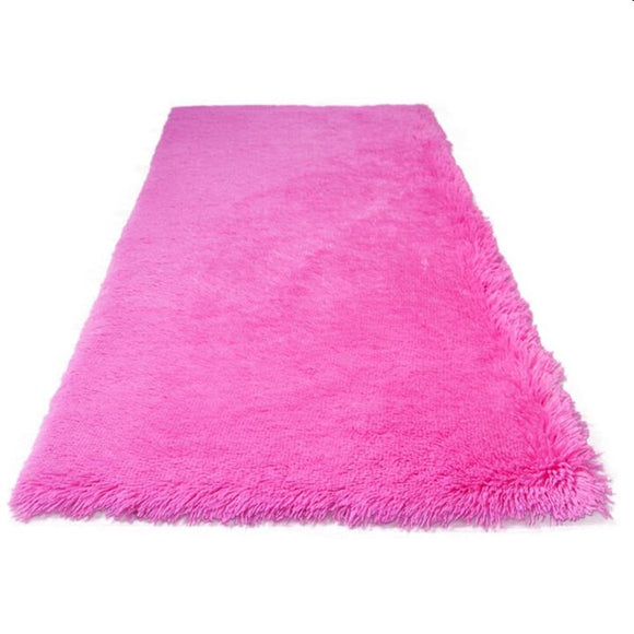 Wholesale Long Hair Soft Carpet