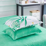 Pillowcase Decorative Pillow Cover