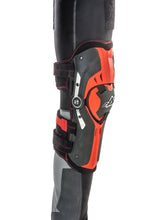 Load image into Gallery viewer, Acerbis - X Knee Geco underwaer