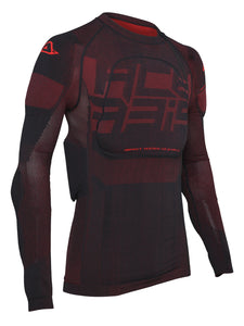 Acerbis - X-Fit Body Armour barnabrynja
