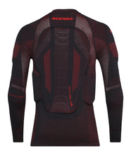 Load image into Gallery viewer, Acerbis - X-Fit Body Armour