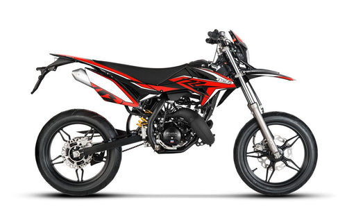 Beta - RR 50 Enduro Sport 2T