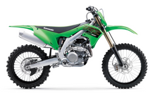 Load image into Gallery viewer, KX450F - 2020