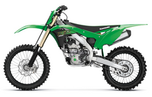 Load image into Gallery viewer, KX250F - 2020