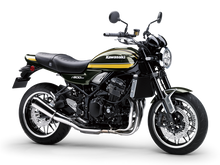 Load image into Gallery viewer, Kawasaki - Z900RS