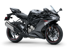 Load image into Gallery viewer, Kawasaki - Ninja ZX-6R