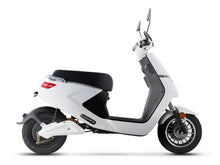 Load image into Gallery viewer, Znen E-Scooter S1 - Rafmagnsvespur
