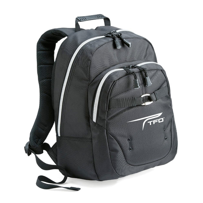 TFO BACKPACK