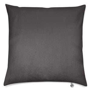 Faro's Cultural Center Pillow