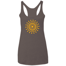 Load image into Gallery viewer, Tribal Boho Tank