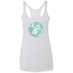 Dandelion Wish Tank Top