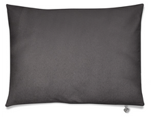 Load image into Gallery viewer, Carvoeiro's Downtown Beach Pillow