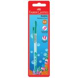 Bubble Mechanical Pencil, 0.5mm, blistercard of 1