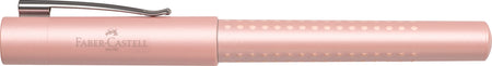 Fountain pen Grip Pearl Edition M rose
