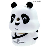Sharpener table top, Panda Design