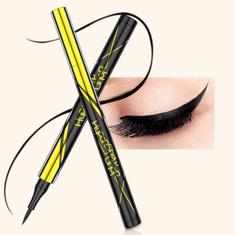 Eye Liner Pen Cosmetics Sexy Black