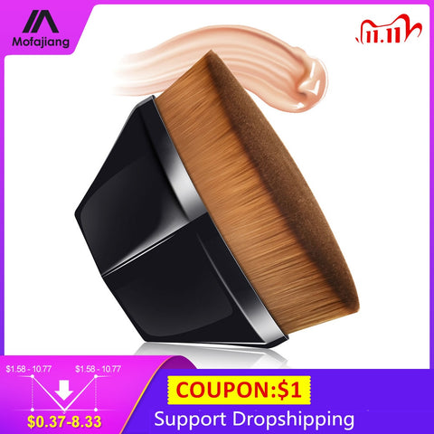 Foundation Brush BB Cream Makeup Brushes
