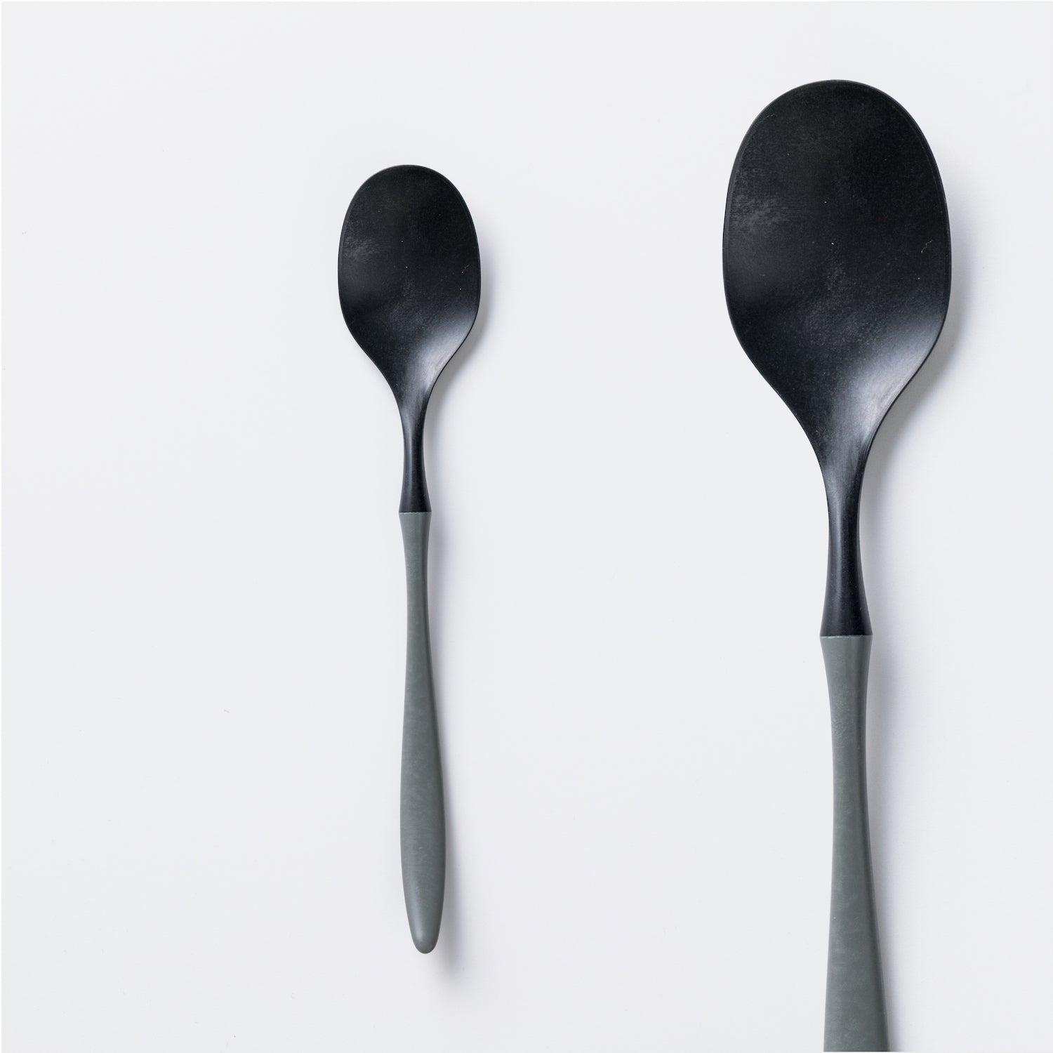 ARAS/CURRY SPOON(GREEN)