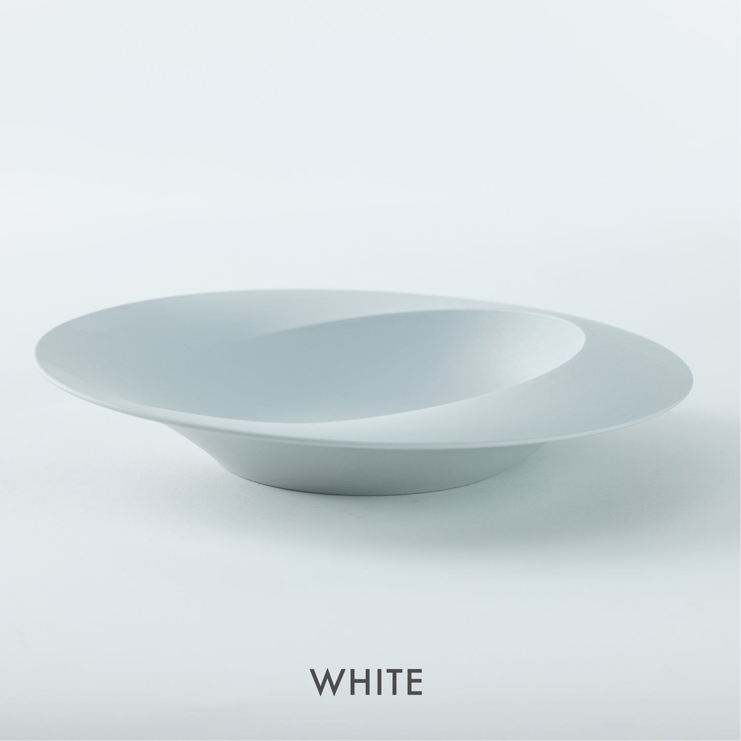 ARAS/SCOOP(WHITE)
