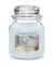 Yankee Candle - A Calm and Quiet Place - Large Jar