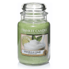 Yankee Candle Large Jar Vanilla Lime