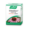A. Vogel Echinaforce Cold & Flu 42 tablets