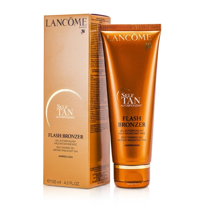 Lancome Flash Bronzer 125ML