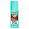 L'Oreal Magic Retouch Mahogony 6