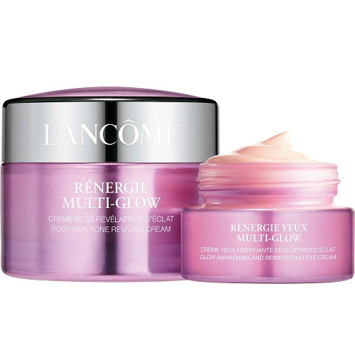 Lancome Renergie Multi Glow Cream 50ML