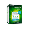 Revive Active Sachets 30s food supplements