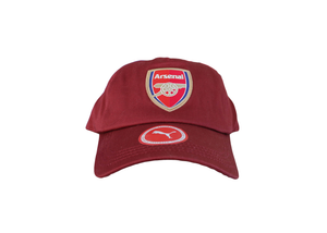 Arsenal Training Cap - Soccer90