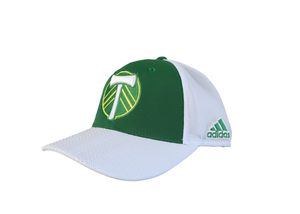 Portland Timbers Authentic Snapback - Soccer90