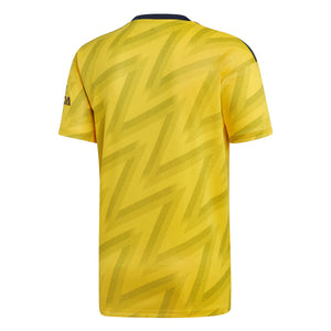 19/20 Arsenal Away Jersey - Soccer90