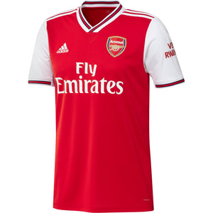 19/20 Arsenal Home Jersey - Soccer90