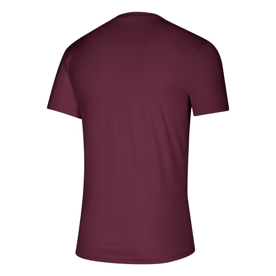 Colorado Rapids Team Stacked Tee - Soccer90