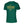 Load image into Gallery viewer, Portland Timbers Team Stacked Tee - Soccer 90