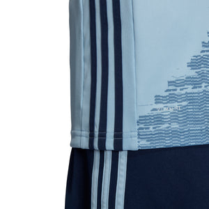 19 Sporting KC Home Jersey - Soccer 90