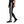 Load image into Gallery viewer, Women Tiro Training Pant - Soccer 90
