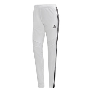 Women Tiro Training Pant - Soccer 90