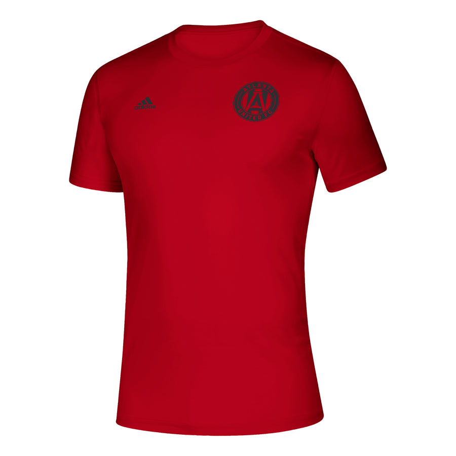 Atlanta United Icon Tee - Soccer 90
